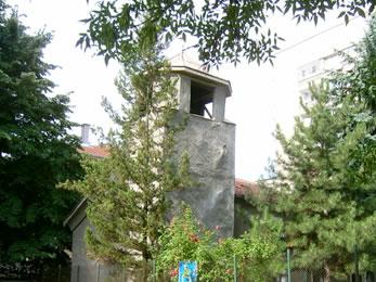 Хасково 3